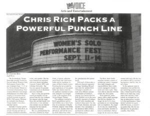 Bloomsberg Review-Chris Rich-pdf (1)-01